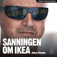 Sanningen om IKEA