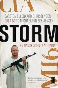 Storm – En dansk agent i al-Qaida