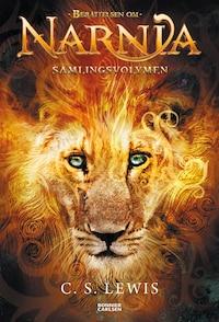 Berättelsen om Narnia : samlingsvolymen