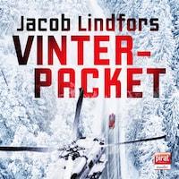 Vinterpacket