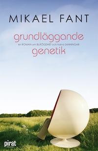 Grundläggande genetik