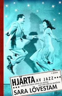 Hjärta av jazz