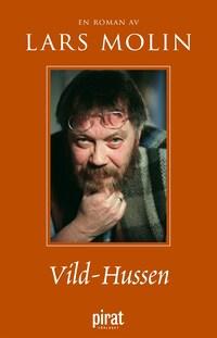 Vild-Hussen
