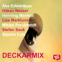Deckarmix 1
