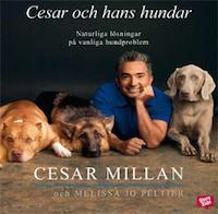 Cesar och hans hundar