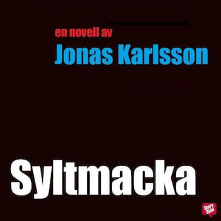 Syltmacka