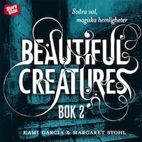 Beautiful Creatures - Svåra val, magiska hemligheter