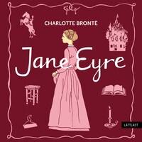 Jane Eyre / Lättläst