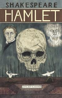 Hamlet / Lättläst