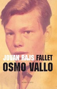Fallet Osmo Vallo