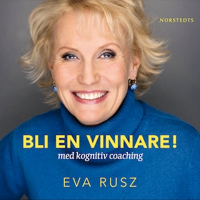 Bli en vinnare - Med kognitiv coaching