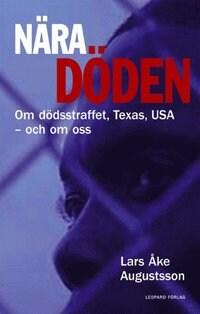 om dödsstraffet, Texas, USA - och om oss