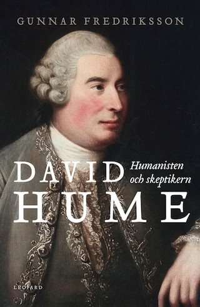 David Hume : humanisten och skeptikern