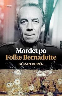 Mordet på Folke Bernadotte