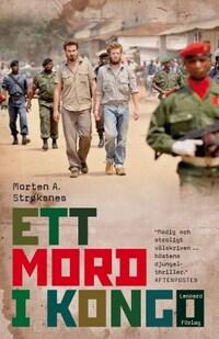Ett mord i Kongo