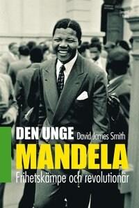 Den unge Mandela