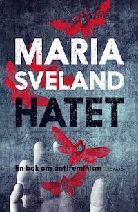 Hatet