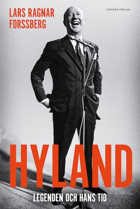 Hyland - Legenden och hans tid