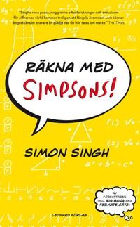 Räkna med Simpsons!