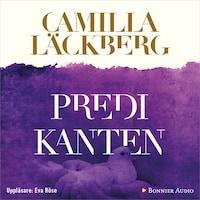 Predikanten av Camilla Läckberg