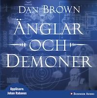 Änglar och demoner av Dan Brown