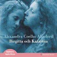 Birgitta och Katarina
