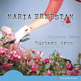 Busters öron