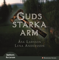 Guds starka arm