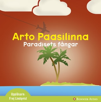 Paradisets fångar