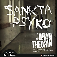 Sankta Psyko