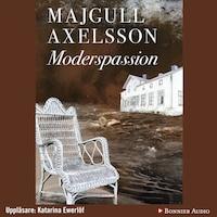 Moderspassion