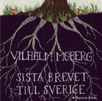 Sista brevet till Sverige