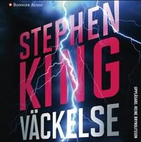 Väckelse av Stephen King