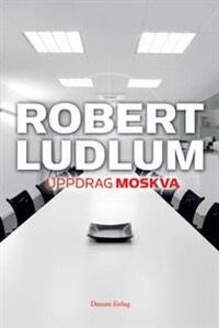 Uppdrag Moskva