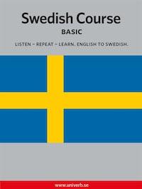 Swedish course
