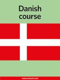Danish Course