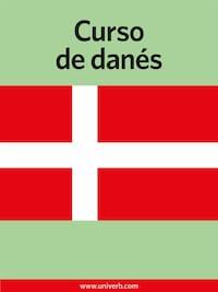 Curso de danés