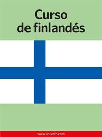Curso de finlandés