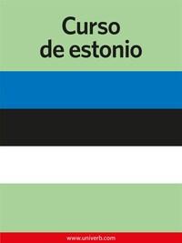 Curso de estonio