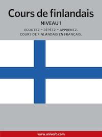 Cours de finlandais