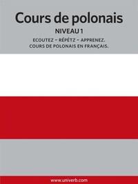 Cours de polonais