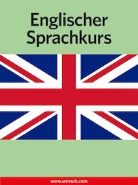 Englischer Sprachkurs