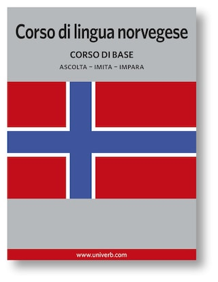 Corso di lingua norvegese