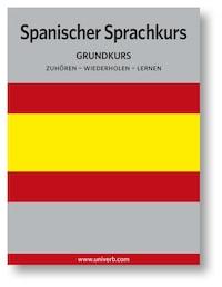 Spanischer Sprachkurs