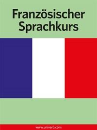 Französischer Sprachkurs