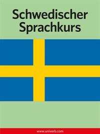 Schwedischer Sprachkurs