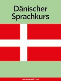 Dänischer Sprachkurs