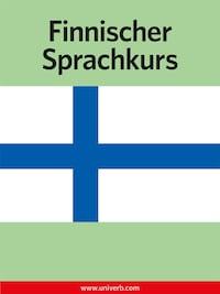 Finnischer Sprachkurs