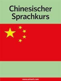 Chinesischer Sprachkurs