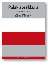 Polsk språkkurs